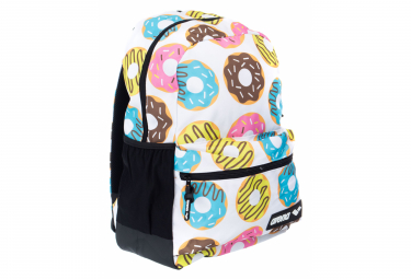 ARENA TEAM BACKPACK 30 Donuts