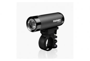 Lampe Ravemen CR300