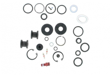ROCK SHOX Kit Joints Interne Reba 2009/11 Dual/Motion