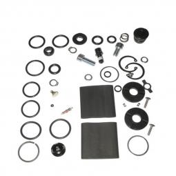 ROCK SHOX Kit Joint Interne Sektor/Argyle