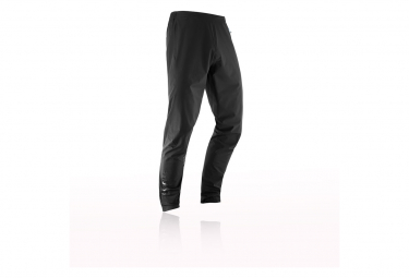 Salomon S / Lab Motionfit 360 Pants