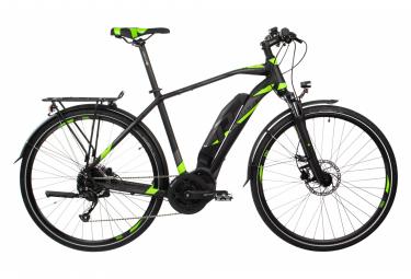 Raymon eTourray 4.5 Touring e-Bike  28'' Shimano Altus 9V