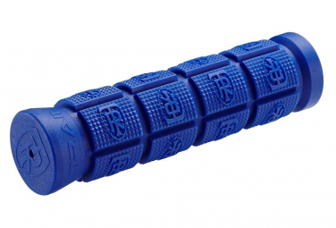 Grips Ritchey Comp Trail Royal Blue 125mm