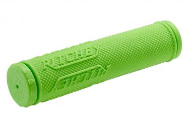 Ritchey Grips Comp TrueGrip X Green 125mm