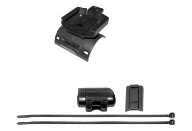 Kit de soporte para manillar   transmisor para cm 408 409
