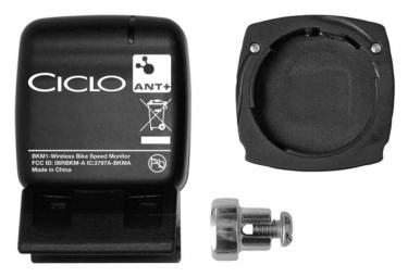 Kit de soporte de manillar   transmisor para cm 8 xy cm 9 x