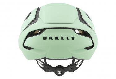 Oakley Aero Helmet ARO5 Mips Jasmine