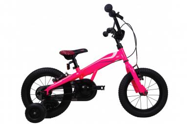 Vélo enfant MONTY 102