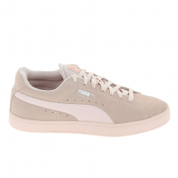 Image of Basket mode sneakerbasket mode sneakers puma suede rose 41