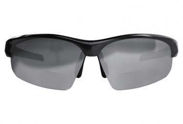 BBB Photocromic glasses Impress reader avec zone lecture +2