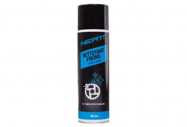Nettoyant Freins NEATT 400 ml