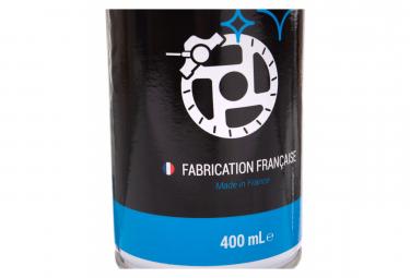 NEATT Brake Cleaner 400 ml
