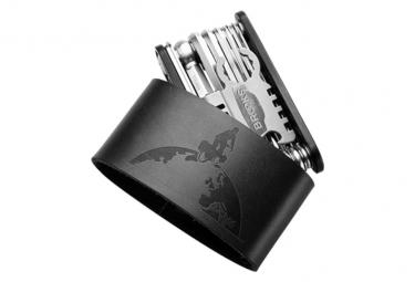 Brooks Tool Kit Brooks MT21 Black