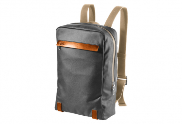 Brooks Pickzip Day Pack Large 24l Gray   Honey
