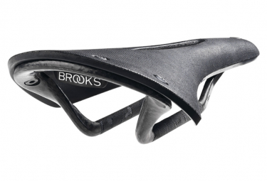 Brooks Cambium C13 Carved All Weather - 132 mm