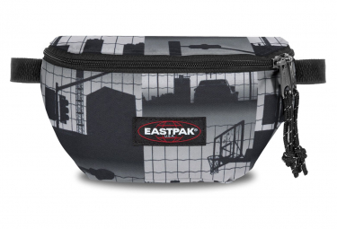 Eastpak Springer Waist Bag Compton Court