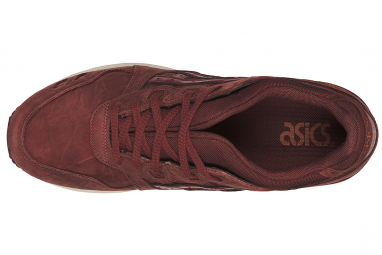 Asics Hl7v3 Communiqué 2626 Bordeaux Iii Sneakers Non Lyte Gel rzwvnxfr 3ff64c43ee346