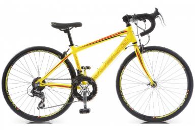 Vélo route enfant Vuelta 24