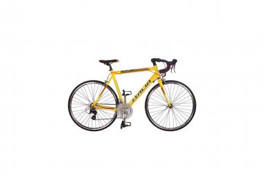 Vélo route enfant ITALIA 24 manettes intégrés