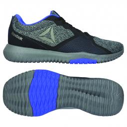 Chaussures Reebok Flexagon Force