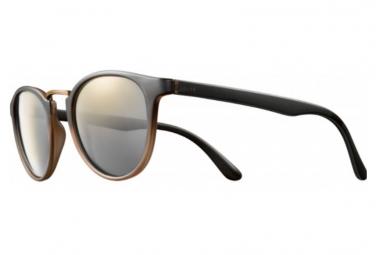 Solar cox women sunglasses brown   black polarized