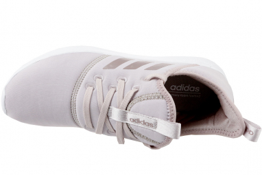 Adidas Cloudfoam Pure DB1769 Femme sneakers Rose