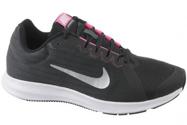 nike  Nike downshifter 8 gs 922855 001 garcon chaussures de running noir... par LeGuide.com Publicité