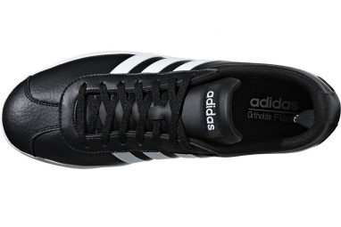 Sneakers Homme VL Court 2.0 ADIDAS | INTERSPORT