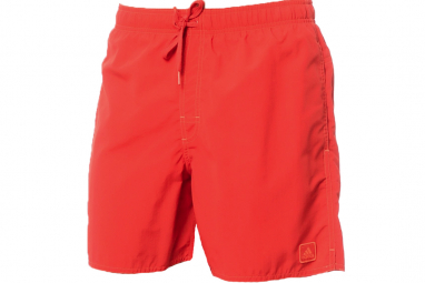 Adidas solid short sl s22263 homme short rouge xs