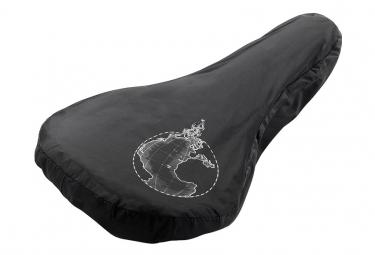 Housse de pluie en nylon pour selle Brooks XL