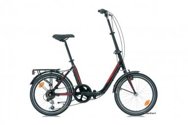 Vélo pliant 20 pouces LYON