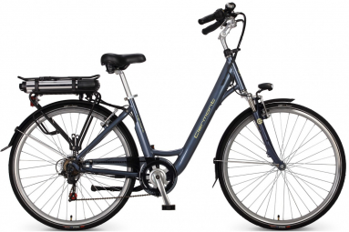 Vélo électrique CLERMONT 28