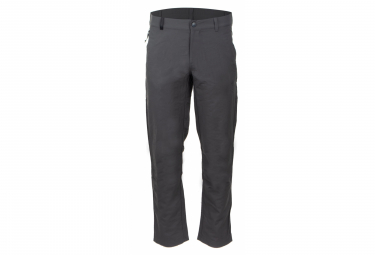 The North Face Pant Tanken Grey Men