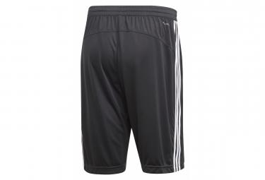 Short adidas Design 2 Move Climacool 3-Stripes