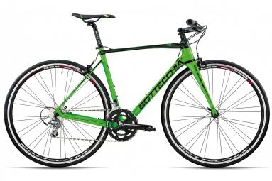 Vélo Fitness bottecchia 351 8AVIO