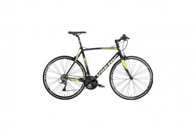 Vélo de course VEKTOR AX1 SPORT