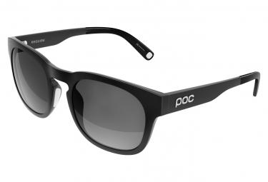 Gafas Poc Require black grey UV catégorie 3