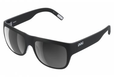 Gafas de sol poc want uranium black hydrogen blanco gris