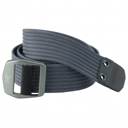 Ceinture Arc'teryx Conveyor Belt Proteus