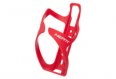 Porte Bidon Neatt Composite Side Fitting Rouge