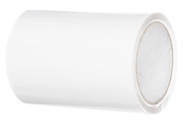 Protection Adhésive Neatt Transparent à Découper 7.5 x 120 cm