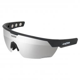 Image of Lazer lunettes magneto 3 m3 mat noir verres interchangeables