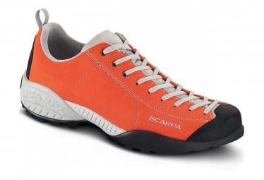 Chaussures Scarpa Mojito Agrume