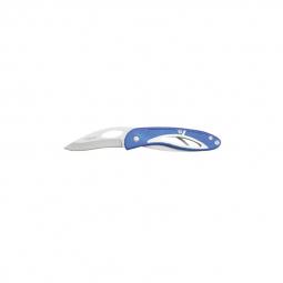 Couteau Mini Acier - MINICUT
