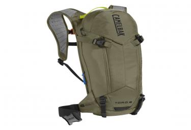 Camelbak Toro PROTECTOR 14 Backpack Khaki