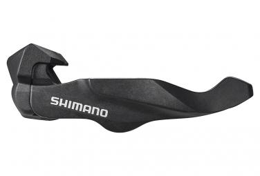 Paire de Pédales Shimano RS500 SPD-SL