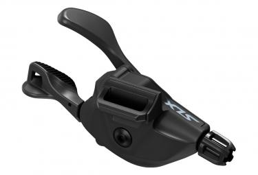Right Control Shimano SLX SL-M7100 I-Spec EV 1x12 Speeds