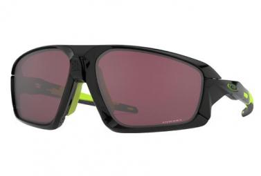Oakley Sunglasses Field Jacket Ignite / Prizm Road Black / Ref. OO9402-1064