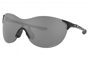 Oakley Sunglasses EvZero Ascend / Polished Black / Prizm Black / Ref.OO9453-0537