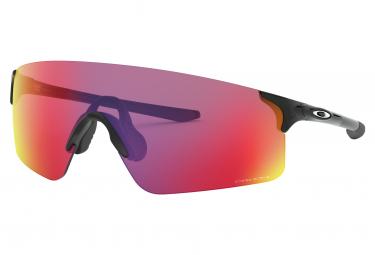 Gafas Oakley EVZero Blades black pink Prizm Road